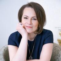Юлия Грицаева